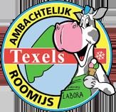 IJsboerderij Labora op Texel